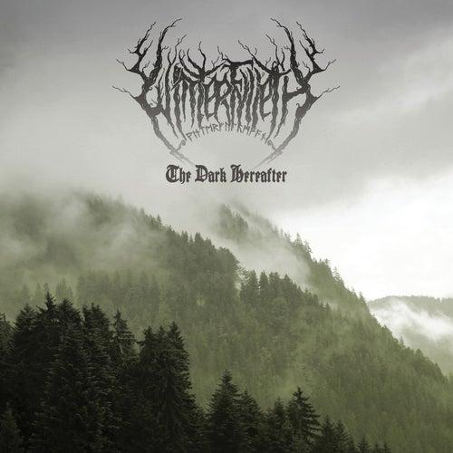 The Dark Hereafter by Winterfylleth