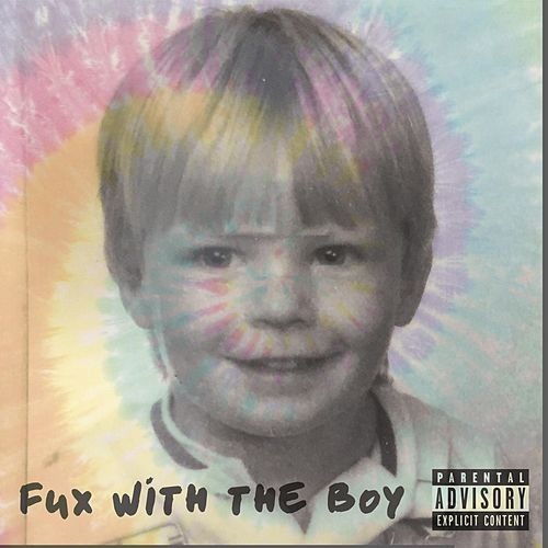 Fux With the Boy (Remix) von Young and Divine