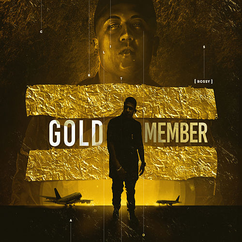 Gold Member von Carlitos Rossy