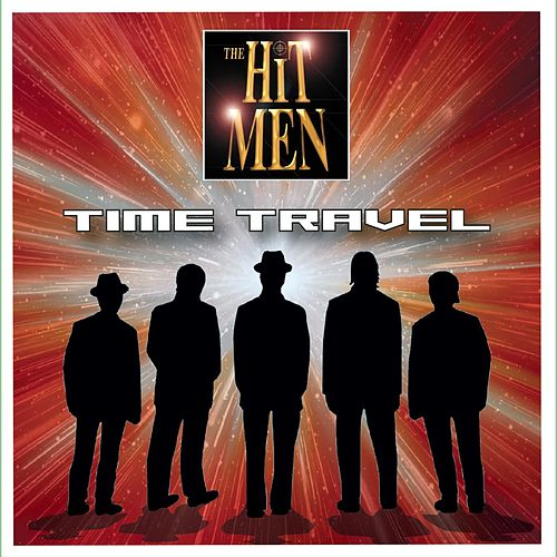 Time Travel di The Hit Men