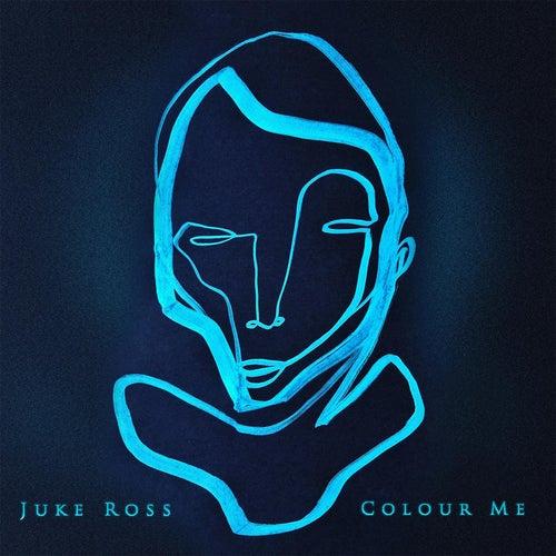 Colour Me di Juke Ross
