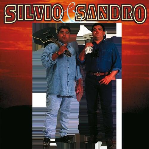 Silvio & Sandro von Silvio