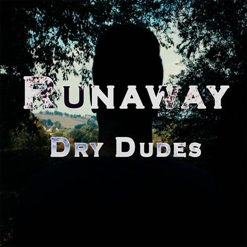 Runaway de Dry Dudes