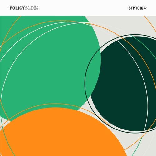 Slink de Policy