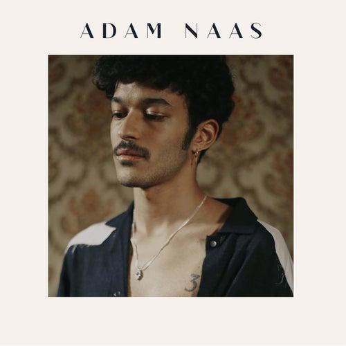 Adam Naas by Adam Naas