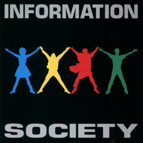 Information Society de Information Society