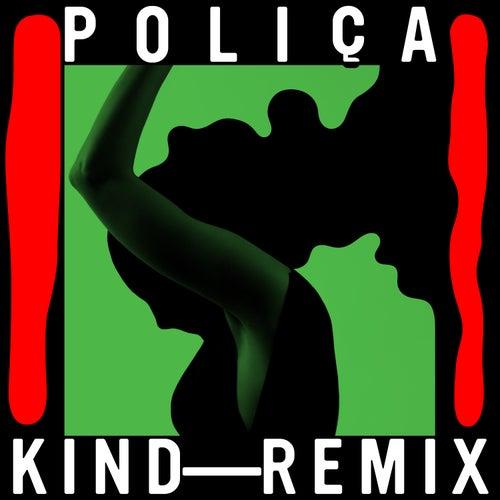 Kind de Poliça