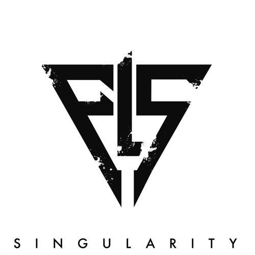 Singularity by Fight Like Sin