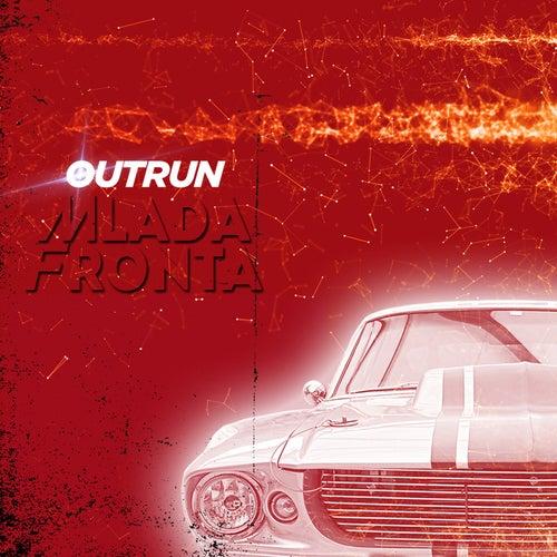 Outrun by Mlada Fronta