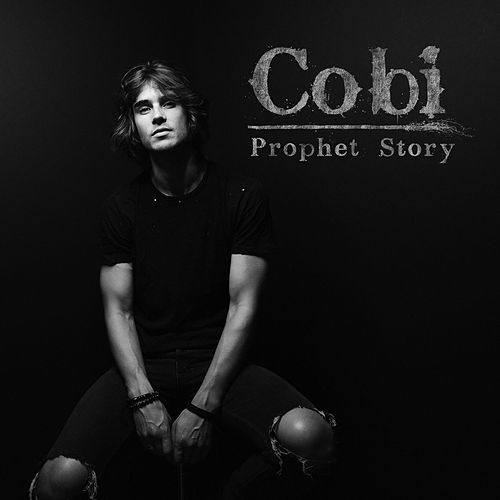 Prophet Story by Cobi