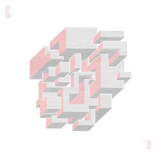 Labyrinths by Daedelus
