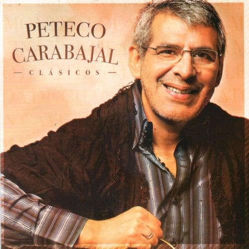 Clásicos de Peteco Carabajal