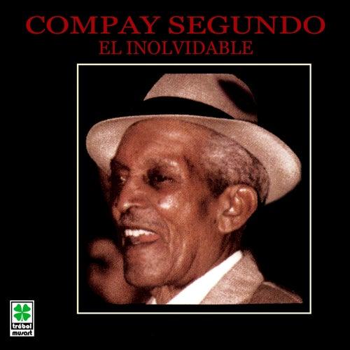 El Inolvidable by Compay Segundo