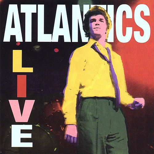 Live by Atlantics