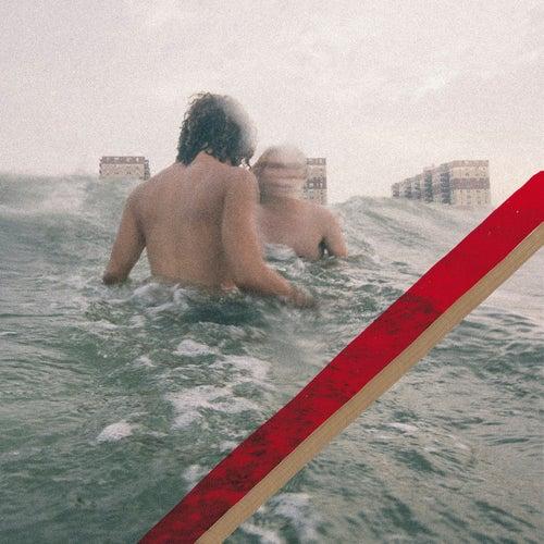 Puerto Cabezas, NI by Lewis Del Mar