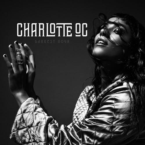 Darkest Hour by Charlotte OC