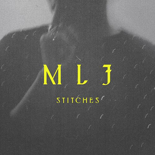 Stitches by Mr. Little Jeans