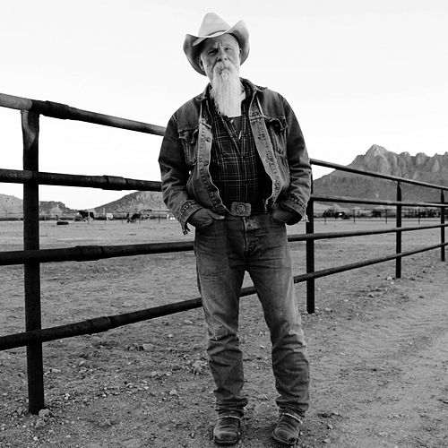 Keepin' The Horse Between Me And The Ground de Seasick Steve