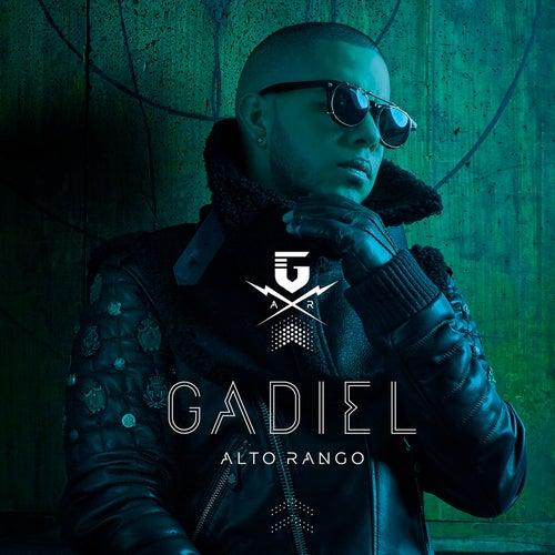 Alto Rango von Gadiel