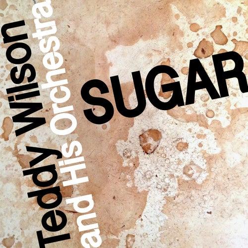 Sugar de Teddy Wilson