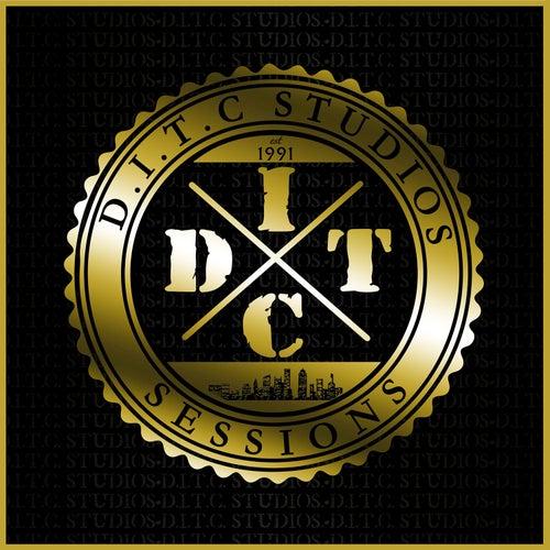 Rock Shyt by D.I.T.C.