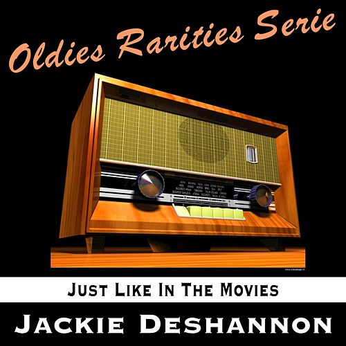 Just Like in the Movies de Jackie DeShannon