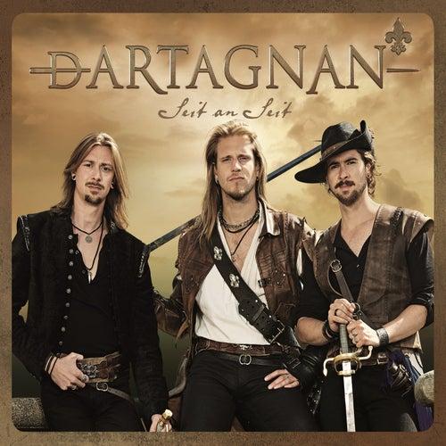 Seit an Seit GOLD EDITION von D'Artagnan