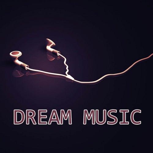 Dream Music von Andres Espinosa