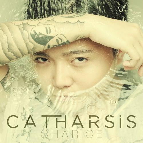 Catharsis von Charice