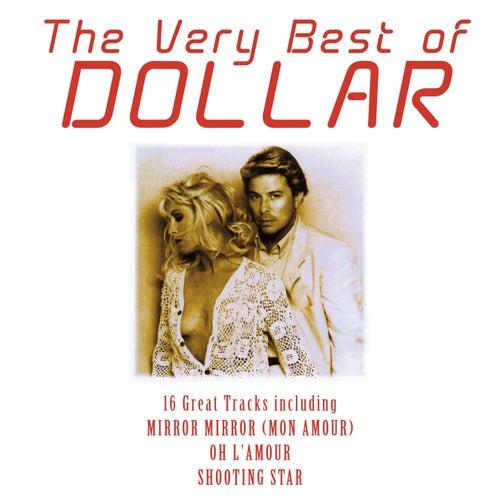 The Very Best of Dollar (Rerecorded) de Dollar
