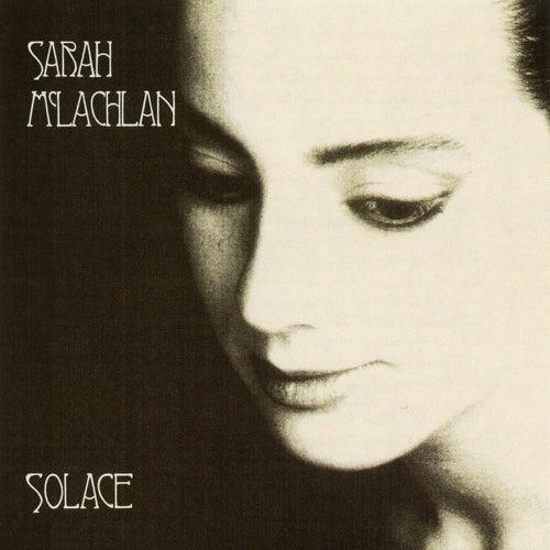Solace de Sarah McLachlan