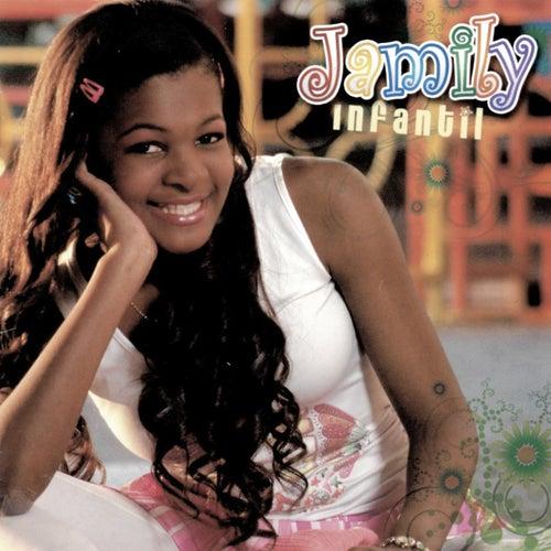 Jamily Infantil by Jamily