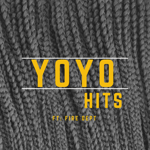 Yo- Yo: Hits Revealed de Yo-Yo