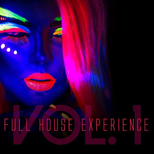 Full House Experience, Vol. 1 de Various Artists