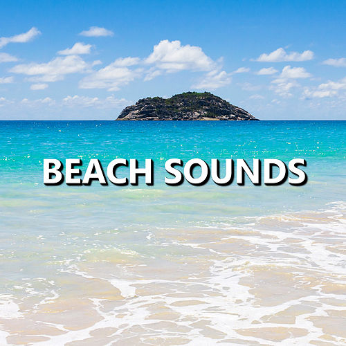 Beach Sounds van Beach Sounds