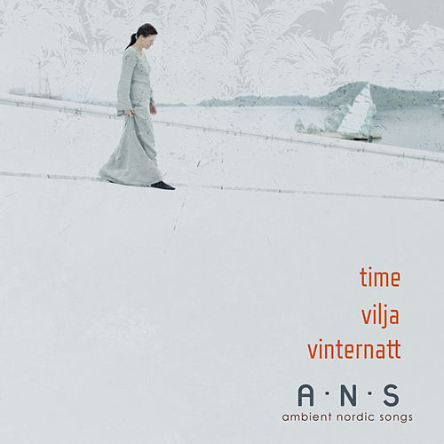 Ambient Nordic Songs by Ambient Nordic Songs