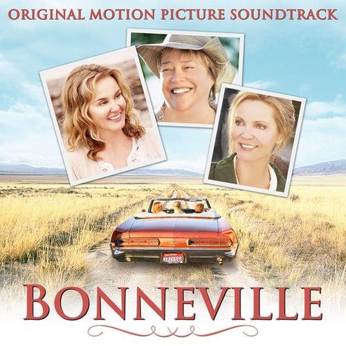 Bonneville (Original Motion Picture Soundtrack) de Various Artists