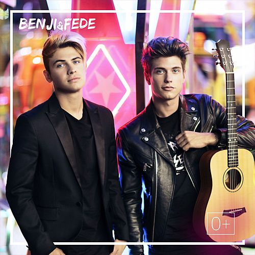 0+ von Benji & Fede