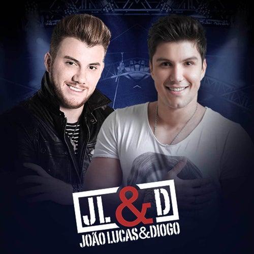 As Melhores de João Lucas & Diogo by João Lucas & Diogo