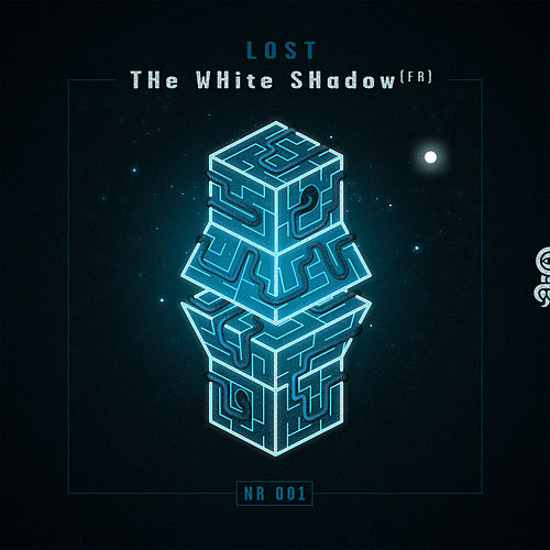 Lost von The White Shadow