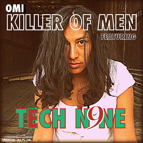 Killer of Men (Radio Edit) by OMI