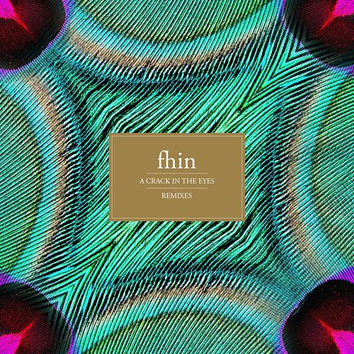 But Now a Warm Feel Is Running (Neanticones Remix) de Fhin