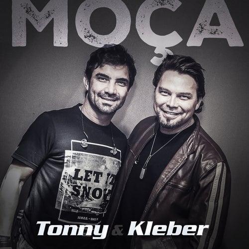 Moça by Tonny e Kleber