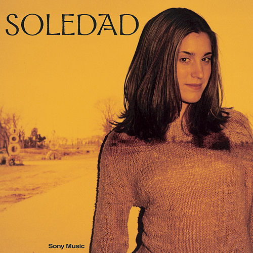 Soledad de Soledad