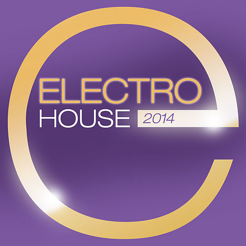 Electro House 2014 von Various Artists
