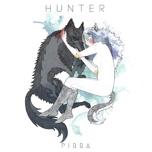 Hunter by Pirra
