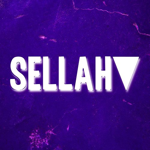 Show You by Sellah