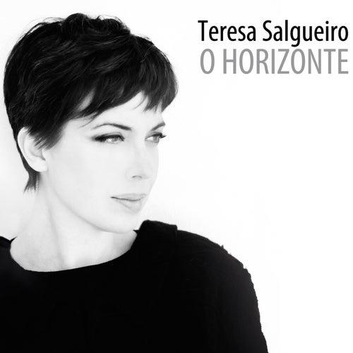 O Horizonte by Teresa Salgueiro