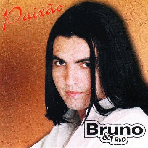 Paixão de Bruno
