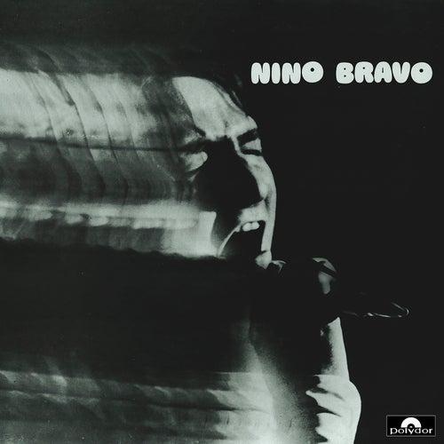 Nino Bravo (Remastered 2016) de Nino Bravo